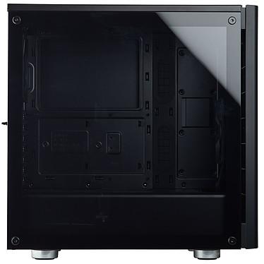 Acheter Corsair Carbide 275R TG (Noir)