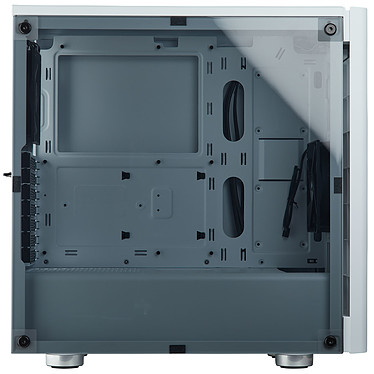 Acheter Corsair Carbide 275R (Blanc)
