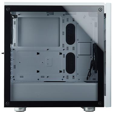 Acheter Corsair Carbide 275R TG (Blanc)