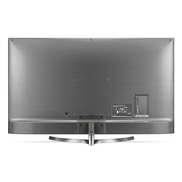 Acheter LG 55UK7550