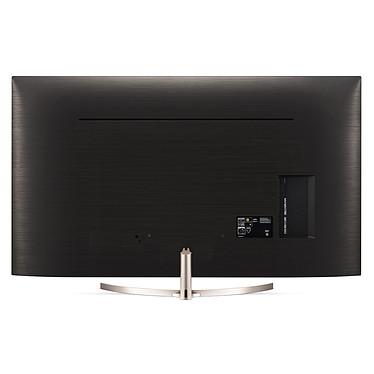 Acheter LG 55SK9500
