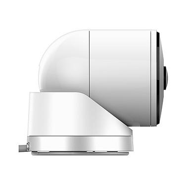 D-Link DCS-2670L x 2 pas cher