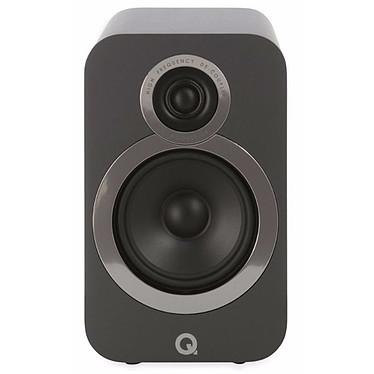 Avis Q Acoustics 3020i Gris