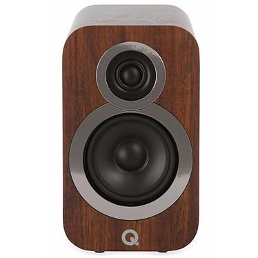 Avis Q Acoustics 3010i Noyer