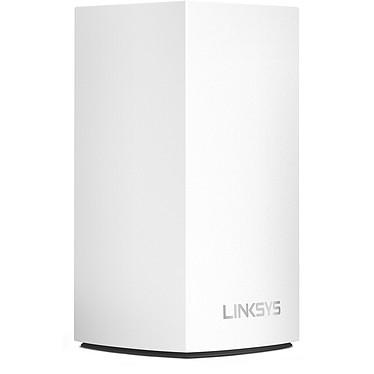 Linksys Velop (VLP0102) Système Wi-Fi Multi-room (Pack de 2) pas cher