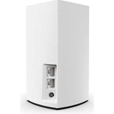 Acheter Linksys Velop (VLP0102) Système Wi-Fi Multi-room (Pack de 2)