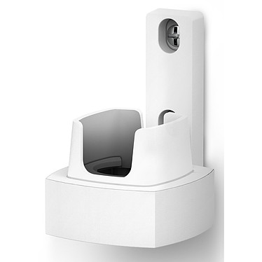 Linksys Velop Wallmount Support mural pour routeur Velop
