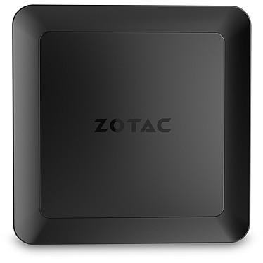 Acheter ZOTAC ZBOX QK5P1000