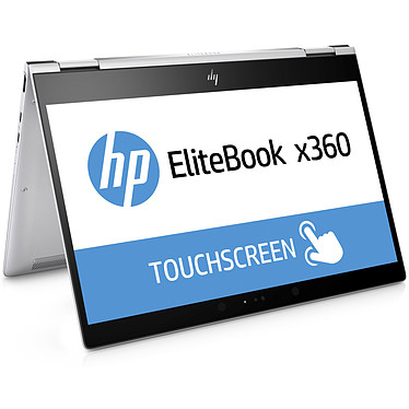 HP EliteBook x360 1020 (1EP69EA)