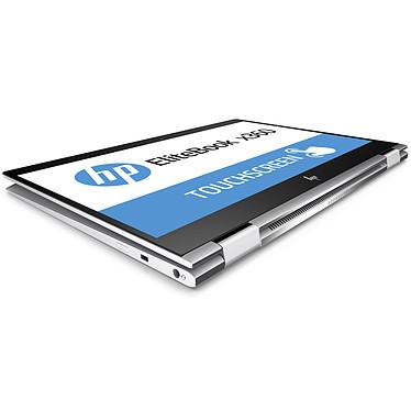 HP EliteBook x360 1020 (1EP69EA) pas cher