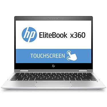 Avis HP EliteBook x360 1020 (1EP69EA)