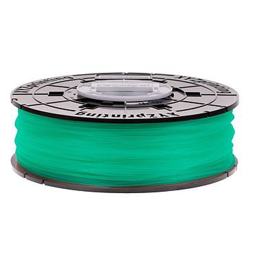 XYZprinting Filament PLA (600 g) - Vert Clair
