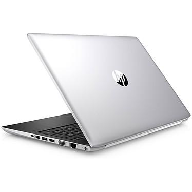 Acheter HP ProBook 450 G5 (2XY35EA)