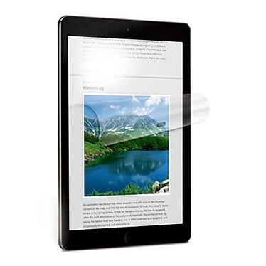 """3M NVAG830864 Protection d'écran anti-reflets pour Apple iPad Air 1/2/Pro 9.7"""""""