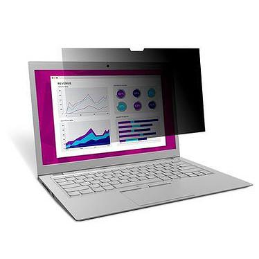 3M HCNMS001 Filtre de confidentialité pour écran d'ordinateur portable Microsoft Surface Book