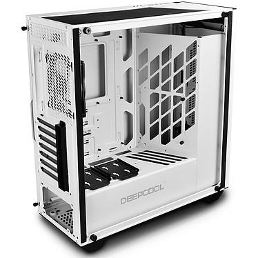 Acheter DeepCool EARLKASE RGB (Blanc)