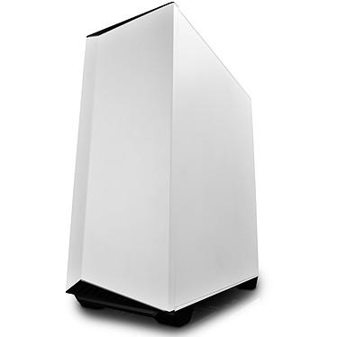 Avis DeepCool EARLKASE RGB (Blanc)