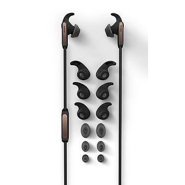 Avis Jabra Elite 45e Copper Black