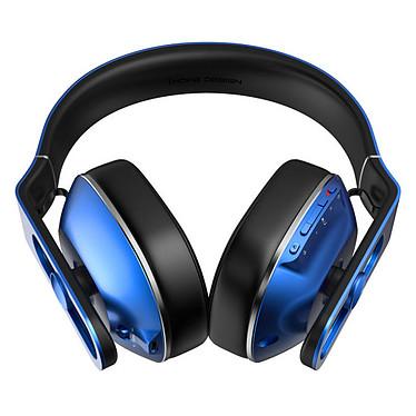 Acheter 1MORE MK802 Bleu