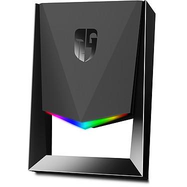 Deepcool Gamer Storm MF120 (por 3) a bajo precio