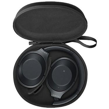 Acheter Sony WH-1000XM2 Noir