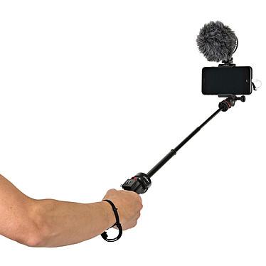 Joby GripTight Pro TelePod pas cher