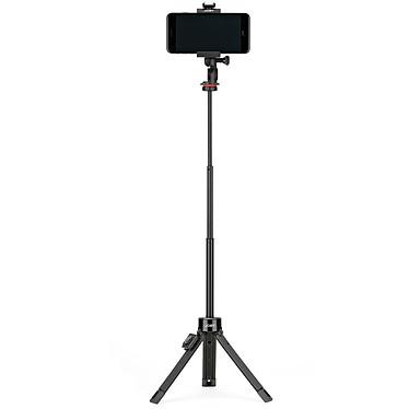 Acheter Joby GripTight Pro TelePod