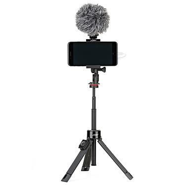 Avis Joby GripTight Pro TelePod