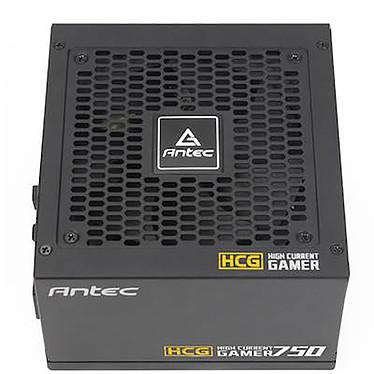 Avis Antec HCG750 Gold
