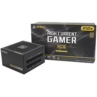 Antec HCG850 Gold pas cher