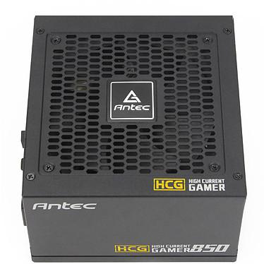 Avis Antec HCG850 Gold