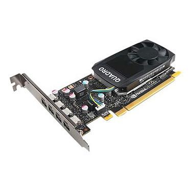 Lenovo NVIDIA Quadro P600