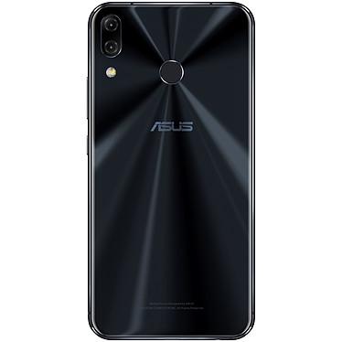 ASUS ZenFone 5z ZS620KL Negro (6GB / 64GB) a bajo precio
