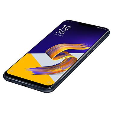 Comprar ASUS ZenFone 5z ZS620KL Negro (8GB / 256GB)