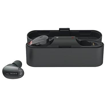 Acheter Sony WF-1000X Noir