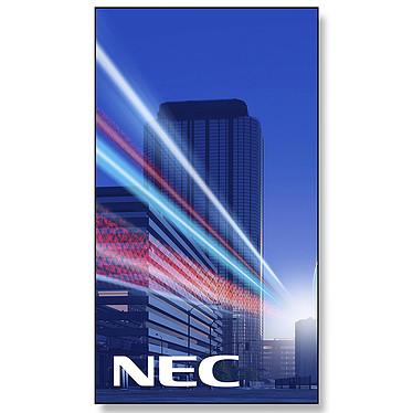 """Opiniones sobre NEC 55"""" LED - MultiSync X555UNS"""