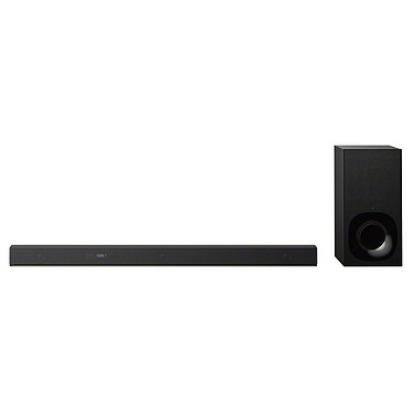DTS-HD High Resolution Audio Sony