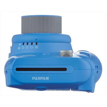 Acheter Fujifilm Pack instax mini 9 Bleu