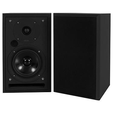 Acheter Audio-Technica AT-LP120USBHC + Eltax Monitor III BT Phono Noir