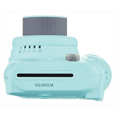 Acheter Fujifilm Pack instax mini 9 Bleu Givré