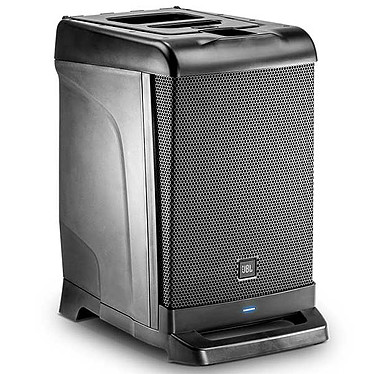 JBL EON ONE Système de sonorisation amplifié portable 380 Watts avec technologie Bluetooth