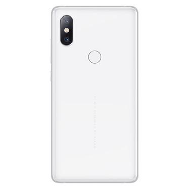 Xiaomi Mi Mix 2S Blanco 8GB (128 GB) a bajo precio