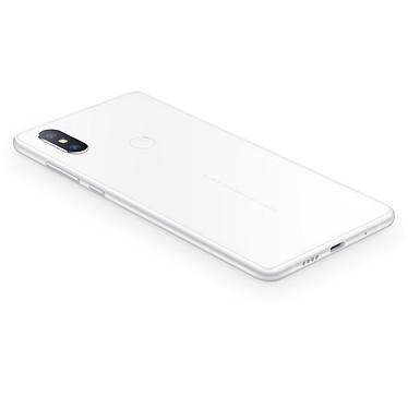 Acheter Xiaomi Mi Mix 2S Blanc (128 Go)