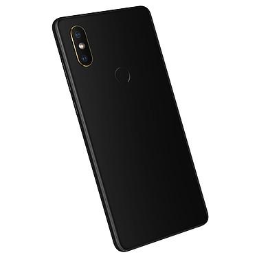 Acheter Xiaomi Mi Mix 2S Noir (128 Go)
