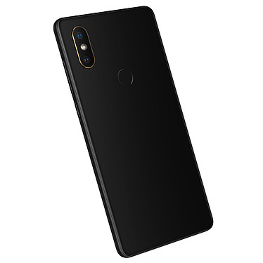 Acheter Xiaomi Mi Mix 2S Noir (64 Go)