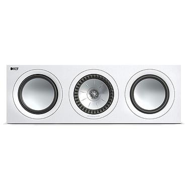 Acheter KEF Q550 System Blanc