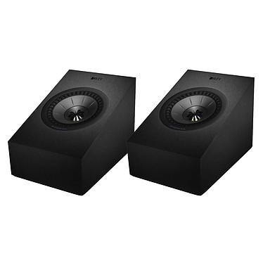 KEF Q550 System Atmos Noir pas cher