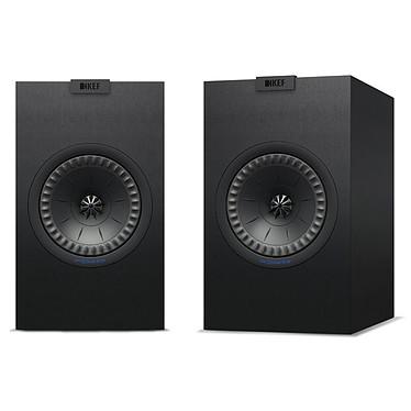 Avis KEF Q550 System Atmos Noir