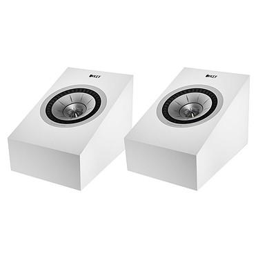 KEF Q550 System Atmos Blanc pas cher