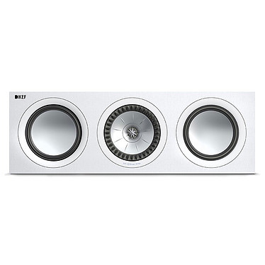 Acheter KEF Q550 System Atmos Blanc